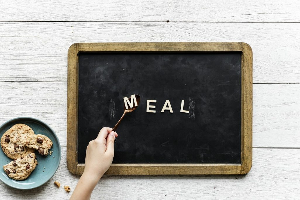 Low FODMAP Diet Meal Plan & Menu