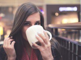 Matcha Tea Can Help You Lose Weight