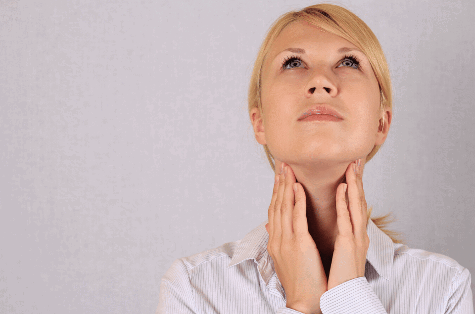 Weight Loss Tips to Ignore if you Have An Underactive Thyroid