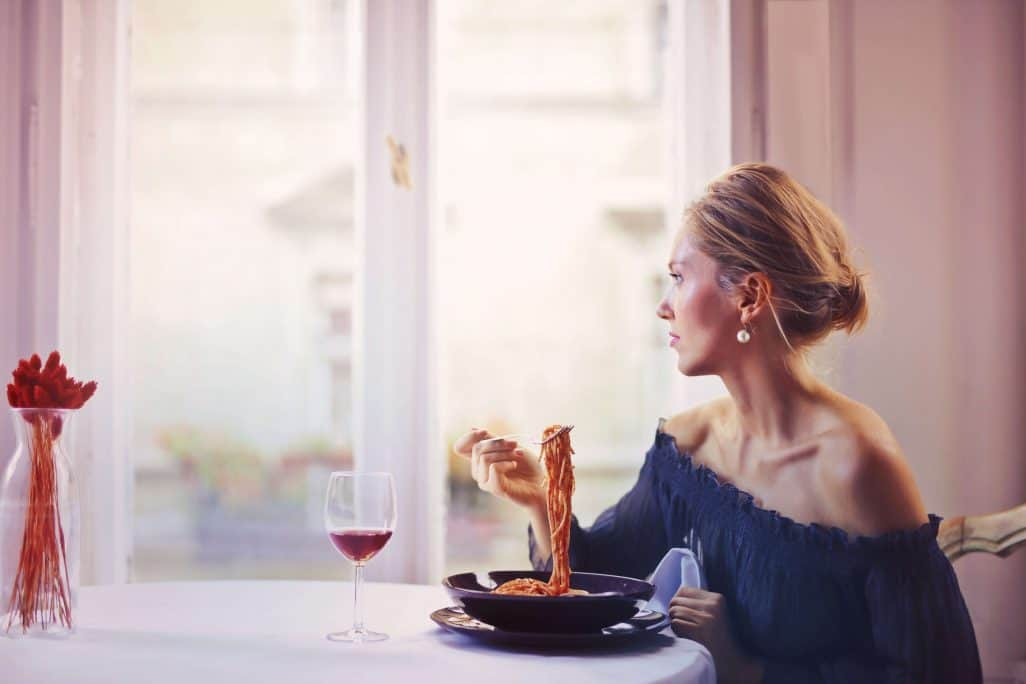 Intermittent Fasting for Women: Small Adaptions Can Make IF Safe and Effective
