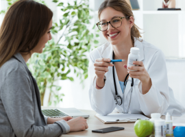 Thyroid Supplements for Hypothyroidism