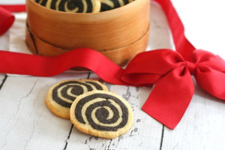 Chocolate-Pinwheel-Cookies