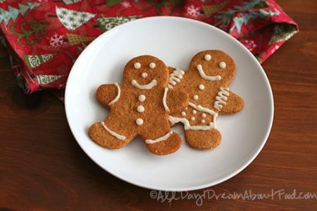 Classic-Gingerbread-Men-2